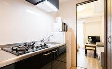 Bon Apartment 303