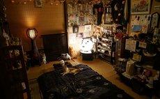 5CAT shrine-inn nennekoya do