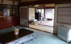 Suzukuri Tei Farm Inn - the agricultural experience