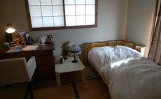 Ida room