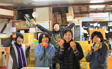 Kannonyama Fruit Garden - Rent an entire Inn