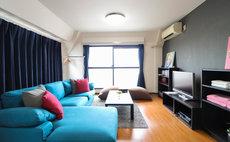 SJT Tsukamoto room 903