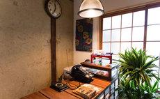 ゲストハウス木雲 mokumoku