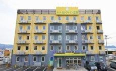 Hotel Select Inn Numazu