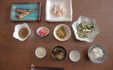Ohakozaki Inn Room Kariyado