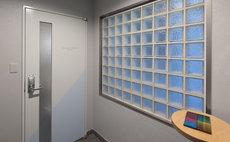 PLAYSIS Female dormitory