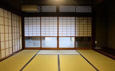 Room.かき