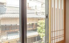 【hotel GOCO stay 京都四条河原町】プレミアムツインルーム