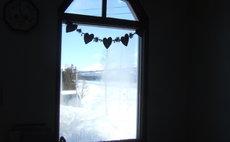 白馬五竜 スキー&ボーダーの宿 ロッジ ピレネー