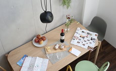KARIO KAMATA 501ーClean & comfortable apartment Tokyo