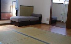 大阪賓館潔淨客房