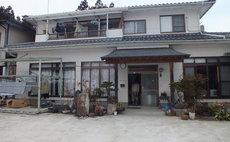 农家民宿 YIDOBATA