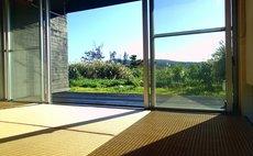 4 futon beds - Furaiso