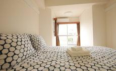 Y51 Modern Room Yoyogi