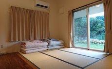 Kaeru-ya - room only plan -