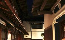 """日本傳統建築""""土蔵""""屋 體驗江戶時代美麗的痕跡"""