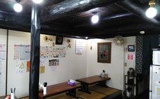 Guesthouse Soufusha 2
