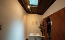 KOU namba/kuromon Room2
