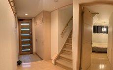 駅徒歩6分フルリノベーション大田区多摩川の戸建一軒家