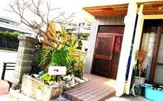 Marine&GuestHouse Chura- Chura