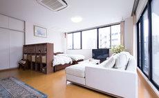 Bayama Room