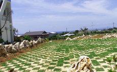 Hoshizunaso - Homelike inn 10min from the sea