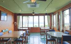 Nanma Mui Nature Resort -Glamping Twin-