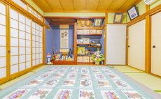 "【Easily Accessible from Saito IC】""ASAHI-TEI""FARMSTAY"