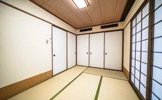 New! Mt Fuji View Duplex 2BR Vacation Home & Onsen 1