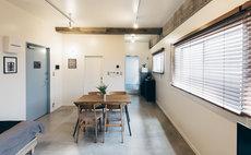Pack Studio Tanaka 301