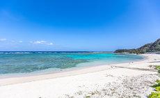 Sea Miharu Pension