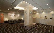 熊谷 微笑酒店
