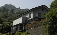 Tenhou Guest House - Onsen, Shrines and Myths