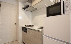 KARIO KAMATA 203ーClean & comfortable apartment Tokyo