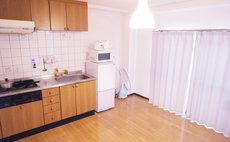 大阪KONITEL 601號室