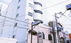 Osaka Konitel 601