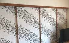 guest house108kotsumazaka