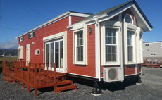 Cottage Kikuta B - Spacious & comfy private cottage