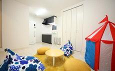 SJ花公寓 201號室