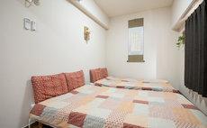 73宿 惠美须町 饭店式公寓 1