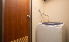 73宿 惠美須町 ホテル アパート 1