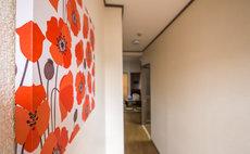 73宿 惠美須町 飯店式公寓 1