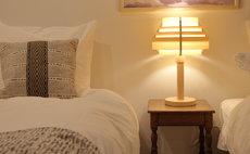 KARIO KAMATA 101ーClean & comfortable apartment Tokyo