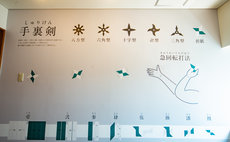 Hostel KIKO ほすてるきこ room12