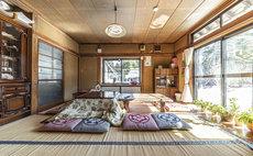 Yamashin Farm Stay