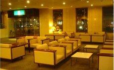 八代格蘭大酒店