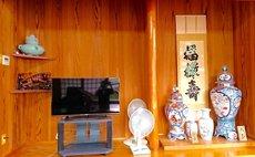 yanbaruVACATION 沖繩在住的客人套餐