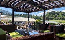 Enako Villas ~vacation rental~2階丸ごとプラン