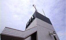 阿帕酒店 德島站前 舊:德島站前第一酒店