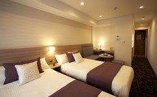 ホテルのような民泊 M-1東京 大森東
